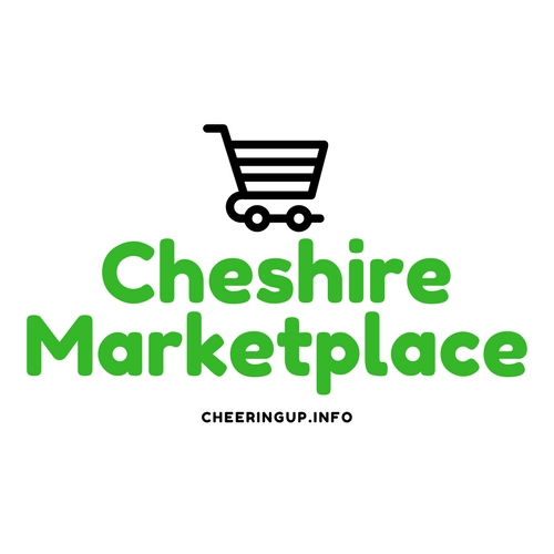 Cheshire Online Shopping Centre