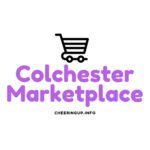 Colchester Online Shopping Centre