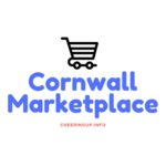 Cornwall Online Shopping Centre