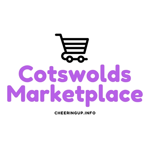 Cotswolds Online Shopping Centre