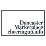 Doncaster Online Shopping Centre