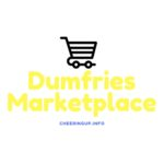 Dumfries Online Shopping Centre
