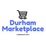 Durham Online Shopping Centre