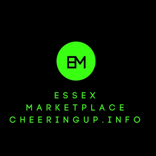 Essex Online Shopping Centre