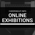 Virtual Exhibitions Online For Business