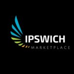 Ipswich Online Shopping Marketplace