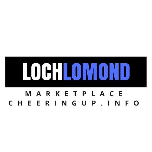 Loch Lomond Online Shopping Centre