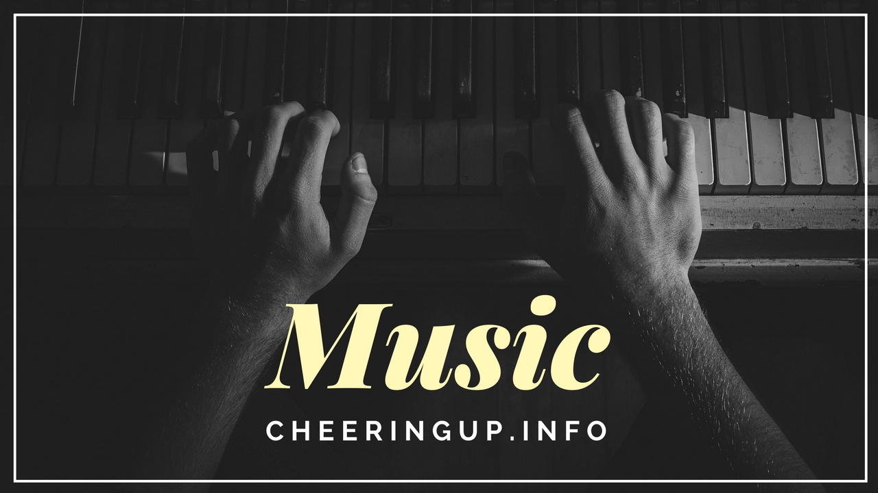 Promote market advertise your music online