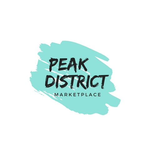 Peak District Online Shopping Marketplace