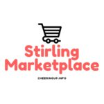 Stirling Online Shopping Centre