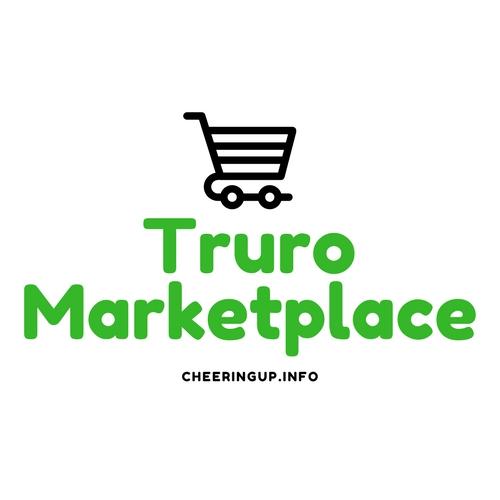 Truro Online Shopping Centre
