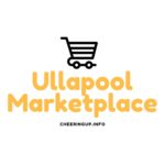 Ullapool Online Shopping Centre