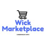 Wick Online Shopping Centre