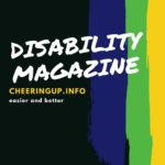 Disability Magazine UK