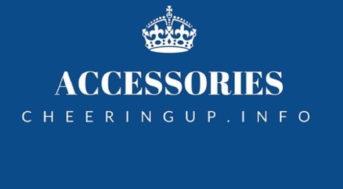 Accessories Online Market