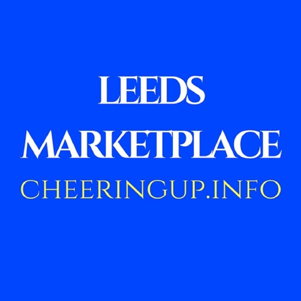 Best Shopping in Leeds