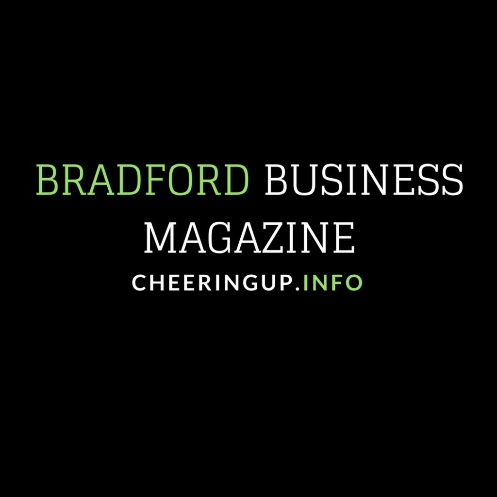 Bradford Business Networking Events