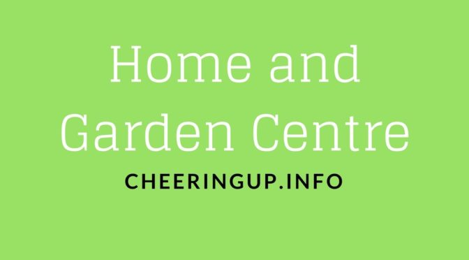 Home and Garden Centre Reviews Deals Discounts Offers