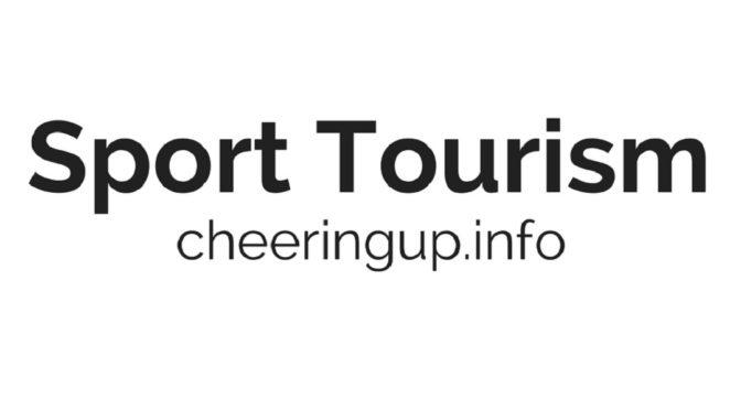 Sport Tourism Industry Latest News Reviews Offers Deals Discounts