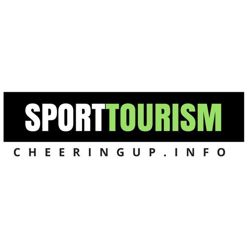Sport Tourism Industry Magazine Online