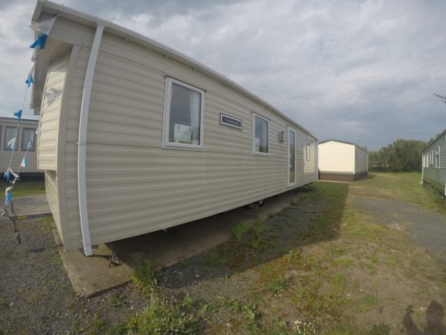 Buy Best Cheapest Holiday Caravans With Latest Deals Discounts and Special Offers