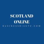 Scotland Online Marketplace