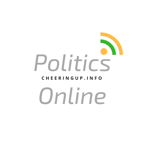 Politics and Political Debate Discussion and Insight
