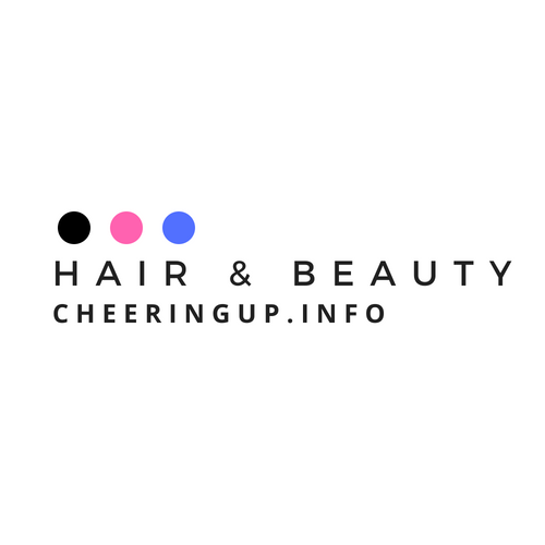 Hair and Beauty Exhibitions Marketplace Magazine Online