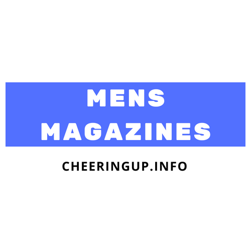 Mens Magazines Online News Opinions Discussions Reviews Offers Deals Discounts Bargains