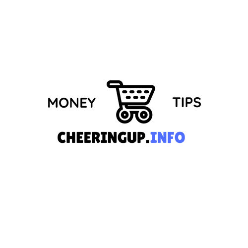 Best Cheapest Money Tips Advice Magazine Online