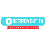 Retirement Planning Magazine TV Online