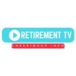 Retirement Planning Magazine TV Online
