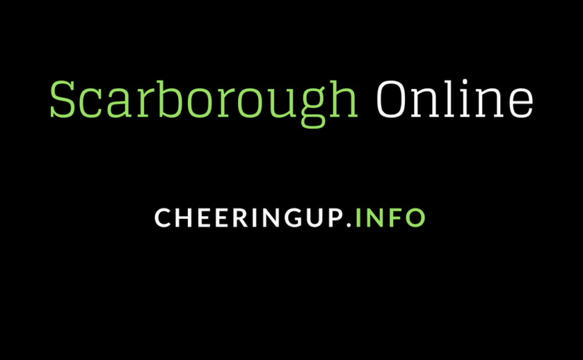 Scarborough Online News Opinions Reviews Deals Discounts Offers Bargains
