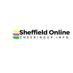 Sheffield Online News Opinions Reviews Deals Discounts Offers Bargains