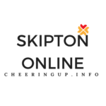 Skipton Latest News Opinions Reviews Deals Discounts Offers Bargains
