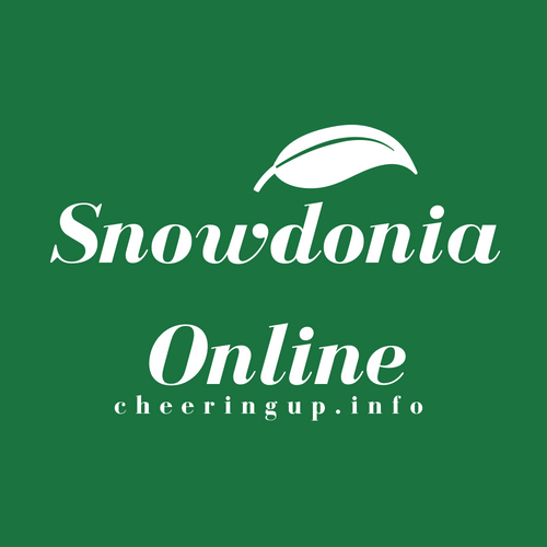 Snowdonia Latest News Opinions Reviews Deals Discounts Offers Bargains