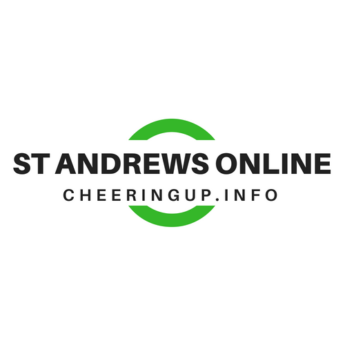 St Andrews Online News Opinions Reviews Deals Discounts Offers Bargains