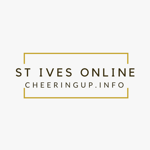 St Ives Online News Opinions Reviews Deals Discounts Offers Bargains