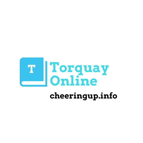 Torquay Online News Opinions Reviews Deals Discounts Offers Bargains