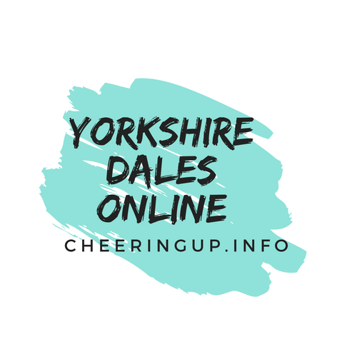 Yorkshire Dales National Park Online News Opinions Reviews Deals Discounts Offers Bargains