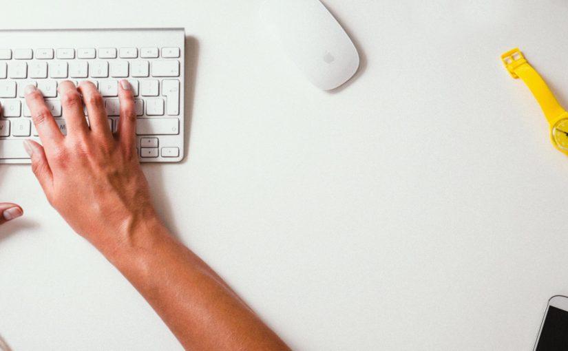 Hebden Bridge Latest News Opinions Reviews Deals Discounts Offers Bargains
