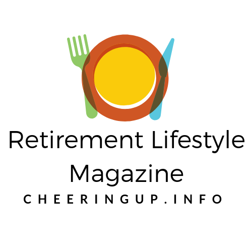Retirement Planning UK Magazine