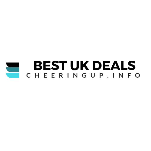Hot Deals Online