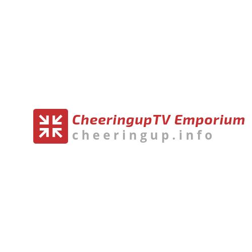 cheeringup.info emporium