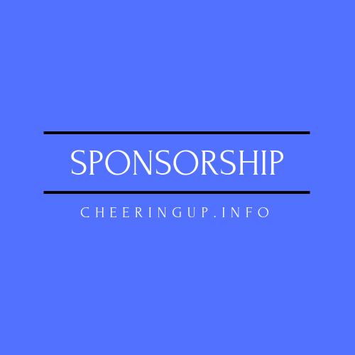 Corporate Sponsorship Deals