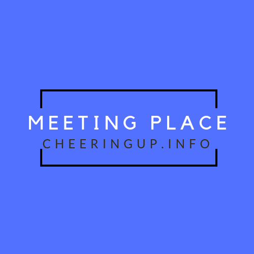 Online Meeting Forum