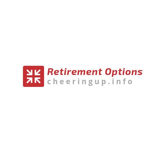 My Retirement Options