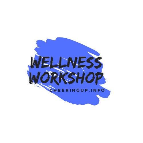 Health and Wellness Workshop Ideas