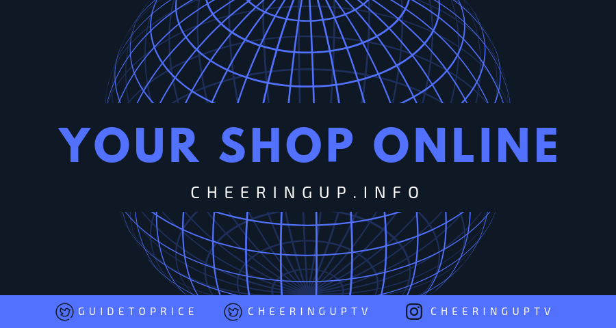 Create Online Store Free