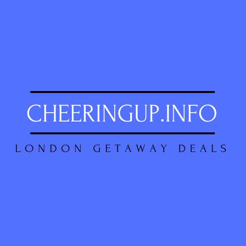 Cheap London City Breaks